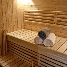 sauna-4863340_1920